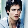 Alliances || Forums historiques Ian-Somerhalder-Icons-maria-and-charlotte-16360505-100-100