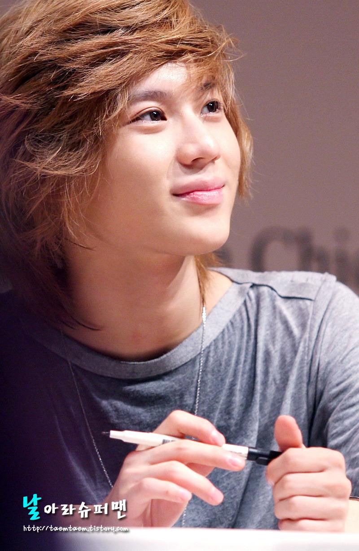 Innocent Angel - lee-taemin Photo - Innocent-Angel-lee-taemin-16355218-800-1228