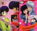 InuRan luv - inuyasha-and-ranma-1-2 photo