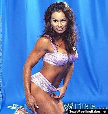 Wwe Former Diva Ivory Images Ivory Hot Wallpaper And