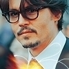 Foro gratis : together again  - Portal JD-Icons-johnny-depp-16392176-100-100