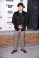 Jackson @ scream awards - twilight-series photo