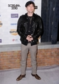 Jackson @ scream awards - twilight-series photo