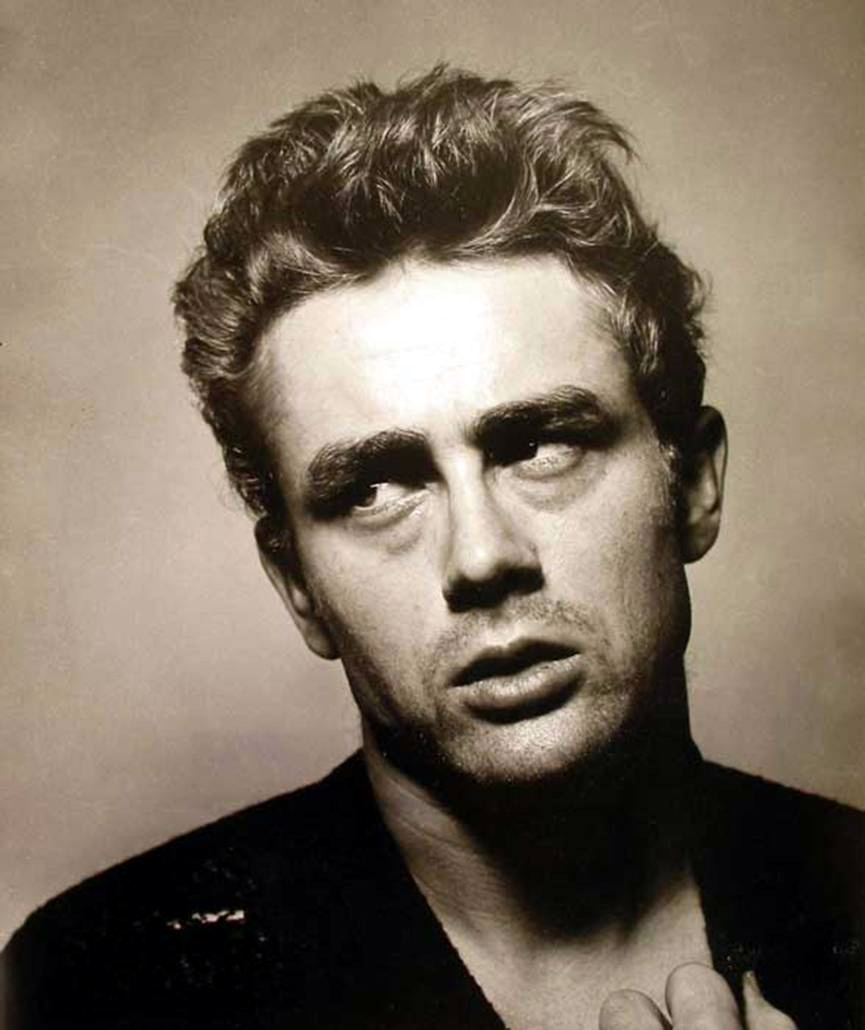 James Dean - James Dean Photo (16395678) - Fanpop fanclubs