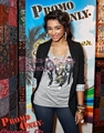 Jessica jarrell Party &quot; Promo Only &quot; - jessica-jarrell photo