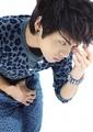 Jonghyun Hello
