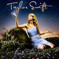 Jump then Fall [FanMade Single Cover] - fearless-taylor-swift-album ...