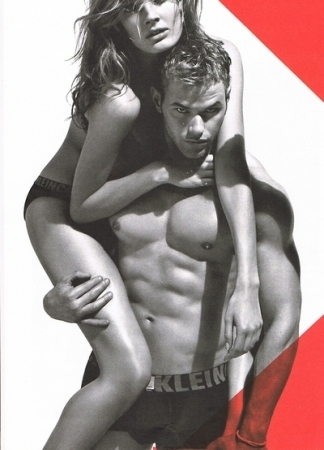 Kellan Lutz - Photoshoot - kellan-lutz photo