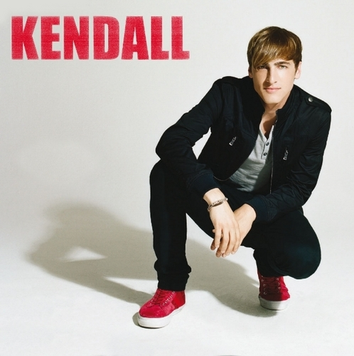 Kendall Schmidt wallpaper containing a business suit and a well dressed person titled Kendall