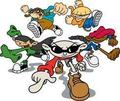 Kids Next Door - codename-kids-next-door photo