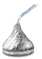 Kisses - hershey-kisses photo