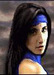Kitana - mortal-kombat icon