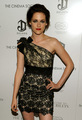 Kristen Stewart at 'Welcome to the Rileys' screening in NYC - twilight-series photo