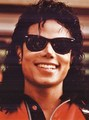 LOVE... - michael-jackson photo