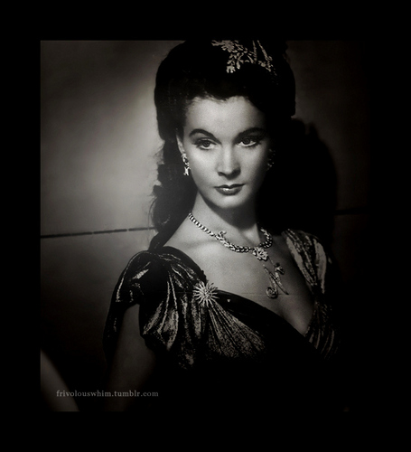 lady hamilton vivien leigh - photo #7