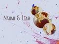 Liam&Naomi