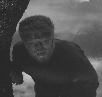 Image result for images of lon Chaney Jr.