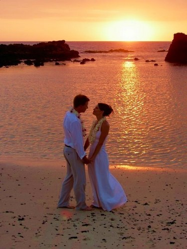 love images love couple wallpaper and background photos (16368803)