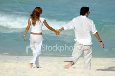 Cinta Couple