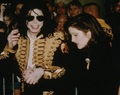 MJ.LMP - michael-jackson photo