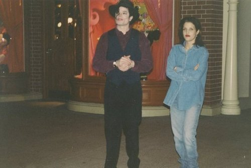 MJ.LMP
