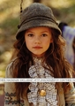 Mackenzie - twilight-series photo