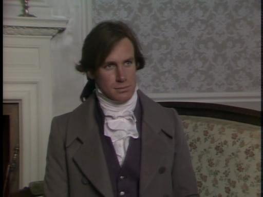 Mansfield Park (1983)