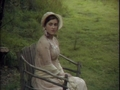 Mansfield Park (1983) - mansfield-park screencap