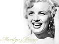 marilyn-monroe - Marilyn Monroe  wallpaper