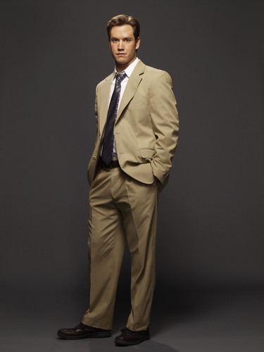 Mark-Paul Gosselaar - mark-paul-gosselaar Photo