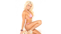 MarySe  - wwe-divas wallpaper