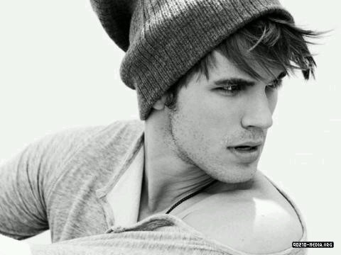Matt Lanter - Photoshoots  - matt-lanter Photo