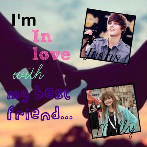 Justin Bieber Let Me Love You Free Download: Love Me A Justin Bieber Love Story Chapter 3 Story