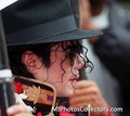 Michael Hawaii <3 - michael-jackson photo