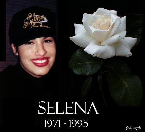 Missing u Selena!!!!
