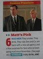Must See TV - mad-men photo
