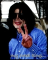 My Sweet King ... - michael-jackson photo