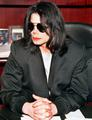 My favorite photo - michael-jackson photo
