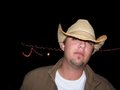 My son Kyle looks just like Aldean - jason-aldean photo