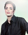 NEW - michael-jackson photo