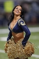 NFL Cheerleaders - nfl-cheerleaders photo