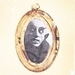 Nosferatu - silent-movies icon