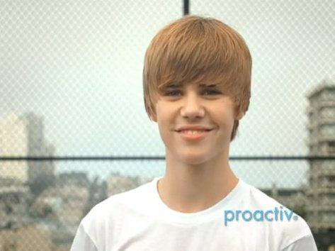 OMG I l'amour U Justin!!!!! ;)