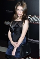 "October 16: ""Fallout: New Vegas"" Launch Event Featuring Vampire Weekend - twilight-series photo"