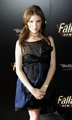 """October 16: """"Fallout: New Vegas"""" Launch Event Featuring Vampire Weekend - twilight-series photo"""