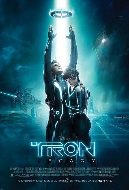 olivia wilde maxim poster. Olivia Wilde in another #39;Tron: