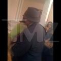 Oprah Visits Jackson Family Home - michael-jackson photo