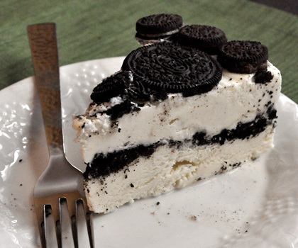 Oreo images Oreo cake wallpaper and background photos