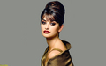 Penelope Cruz Wallpaper - penelope-cruz wallpaper