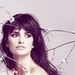 Penelope. - penelope-cruz icon